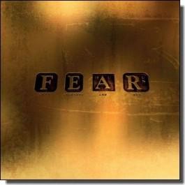 F E A R [CD]