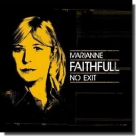 No Exit: Live 2014 [CD+DVD]