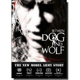 Between Dog and Wolf [DVD]