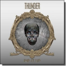 Rip It Up [Deluxe Edition] [3CD]