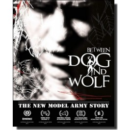 Between Dog and Wolf [Blu-ray]
