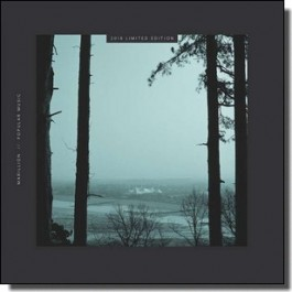 Popular Music [2CD]