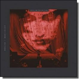 Brave Live [2CD]