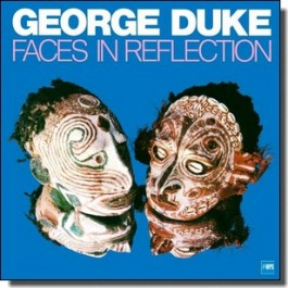 Faces In Reflection [LP]
