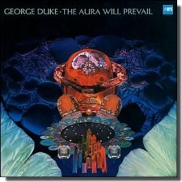 The Aura Will Prevail [LP]