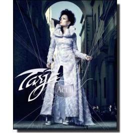 Act II [Blu-ray]