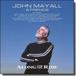 Along For the Ride [2LP+CD]
