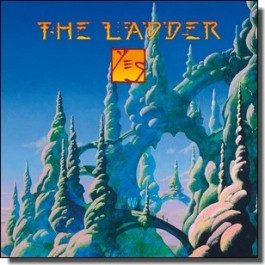 The Ladder [Digipak] [CD]