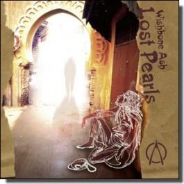 Lost Pearls [CD]