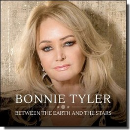 Between the Earth and the Stars [CD]