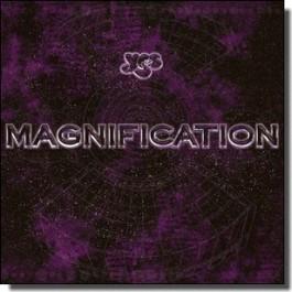 Magnification [2LP]