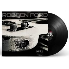 Pure [LP]