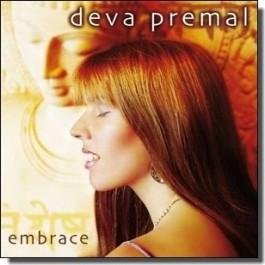 Embrace [CD]