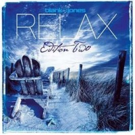 Relax: Edition Two [2CD]