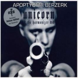 Unicorn [CD+DVD]