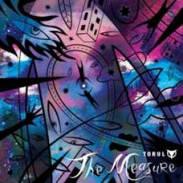 The Measure [CD]