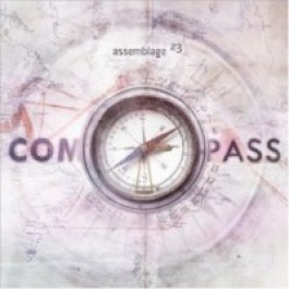 Compass [CD]