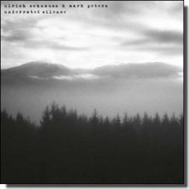 Underrated Silence [LP+CD]