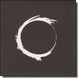 ...And They Have Escaped the Weight of Darkness [CD]