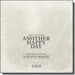Another Happy Day (OST) [CD]