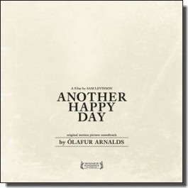 Another Happy Day (OST) [LP+DL]