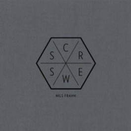 Screws [LP]