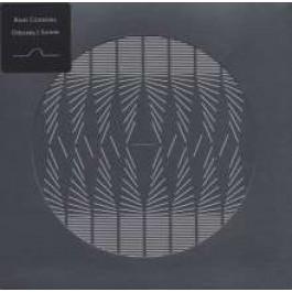 Odyssey / Sonne [CD]