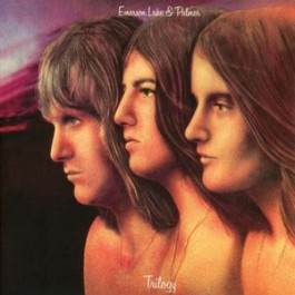 Trilogy [Deluxe Edition] [2CD]