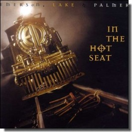 In the Hot Seat [LP]
