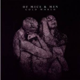 Cold World [LP+MP3]