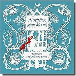 In Winter [Limited Edition] [CD]