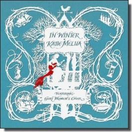 In Winter [CD]