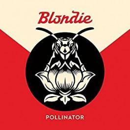 Pollinator [LP]