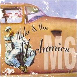 M6 [CD]