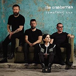 Something Else [CD]
