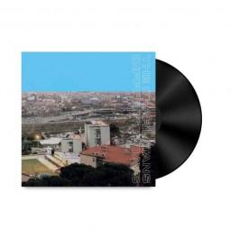Different Days [LP]