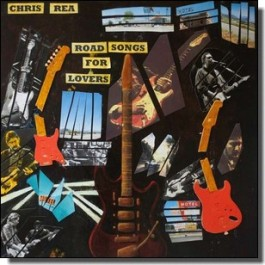 Road Songs for Lovers [2LP]