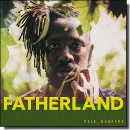 Fatherland [CD]