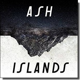 Islands [LP+DL]