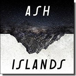 Islands [Silver Vinyl] [LP+DL]