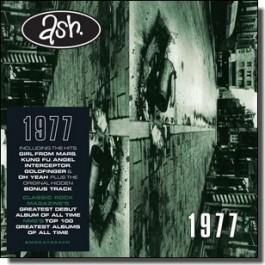 1977 [CD]
