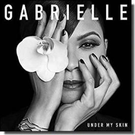 Under My Skin [CD]