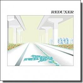 Reduxer [CD]