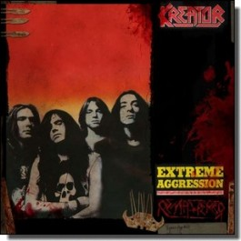Extreme Aggression [2CD]