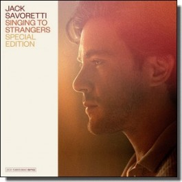 Singing To Strangers [Special Edition] [2CD]