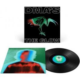 The Glow [LP]