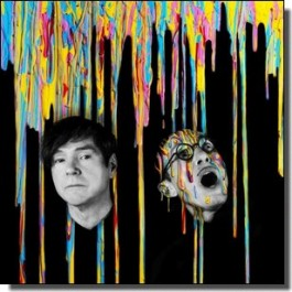A Steady Drip, Drip, Drip [Limited Deluxe Edition] [CD]
