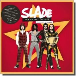 Cum On Feel the Hitz: The Best of Slade [2CD]