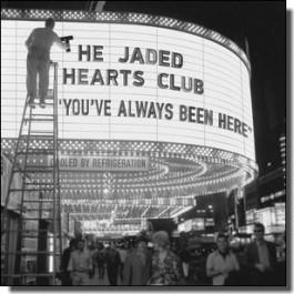 You've Always Been Here [LP]