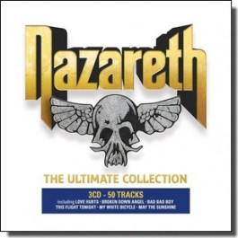The Ultimate Collection [3CD]